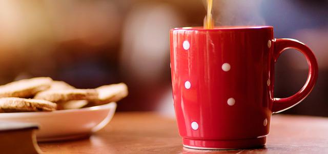 cafe-biscoitos-zarpo
