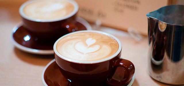 pixabay-cafe-zarpo