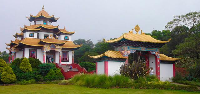 wiki-Templo-Khadro-Ling-canela-zarpo