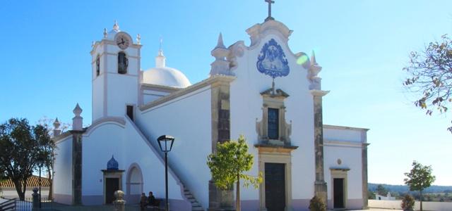 Igreja de São Lourenço