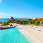 Os Luxuosos Resorts All-Inclusive da AMResorts
