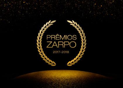 Os Melhores Hotéis do Brasil na 4ª Edição dos Prêmios Zarpo