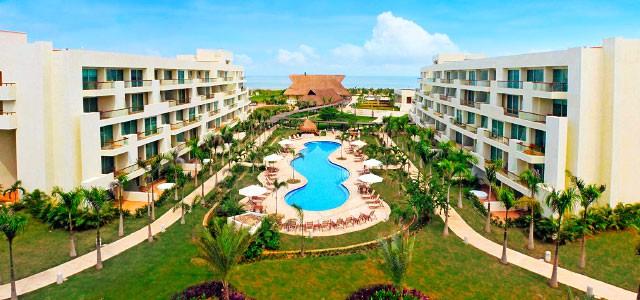 Cartagena All-Inclusive