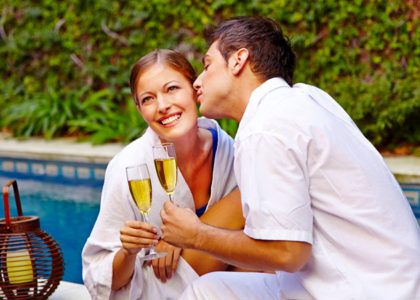 Hotel Boutique: 5 estadas perfeitas para casais em lua de mel!