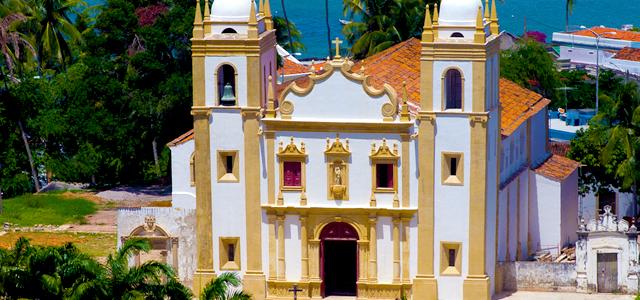 cc-igreja-do-carmo-de-olinda