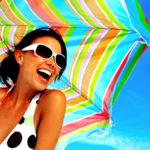 Descontos Exclusivos em Hotéis Nacionais na Viva o Verão do Zarpo!