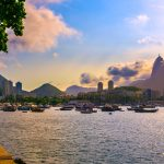 25 Pontos Turísticos do Brasil para Conhecer Agora Mesmo!