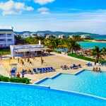 Palladium Week: All-Inclusive com o Zarpo e o Grupo Palladium Resorts