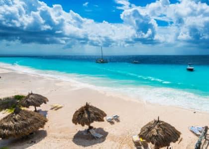 Confira Dicas de Viagem no Roteiro para Curaçao