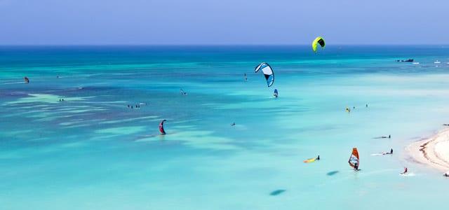 kitesurf-praia-aruba-zarpo
