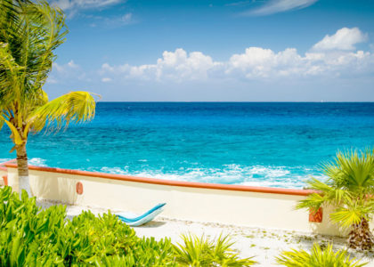 Cozumel: Dicas de Roteiro para a Encantadora Ilha do México