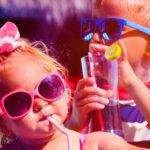 Family Trip: Diversão em Família nos Melhores Hotéis