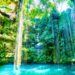 Lugares Imperdíveis no Roteiro de Riviera Maya