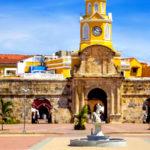 Cartagena: Roteiro com o Melhor do Charme Colombiano