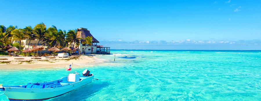 Isla Mujeres: Roteiro Completo para a Ilha Mexicana
