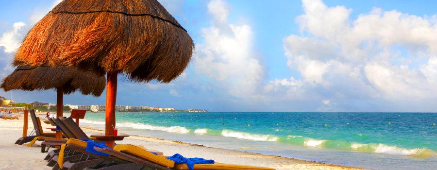 Roteiro Completo para Curtir o Melhor de Playa del Carmen