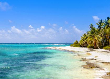 Roteiro de Viagem com o Melhor de San Andrés
