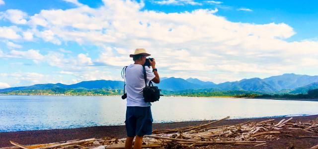 Pontos turísticos imperdíveis em Montego Bay