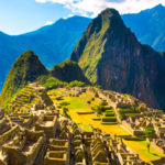 15 Destinos Irresistíveis para Viagem na América do Sul
