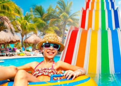 Aproveite os Descontos da Resort Week e Embarque com o Zarpo