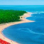 Conheça as Belezas dos Melhores Destinos do Nordeste