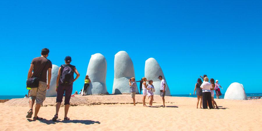 Hotéis em Punta Del Este: Explore as Belezas do Uruguai