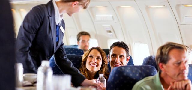 Pacotes Zarpo com Aéreo Avianca