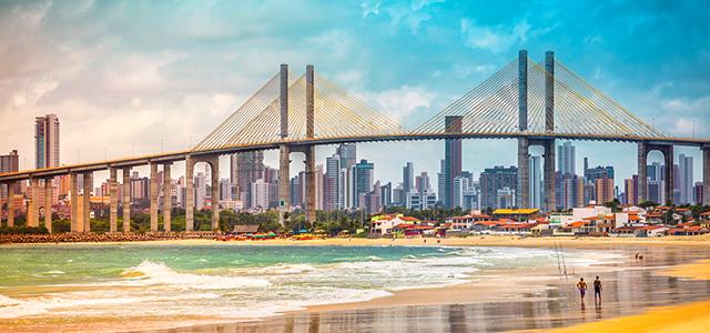 Melhores Destinos do Nordeste - Rio Grande do Norte