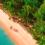 Roteiro Completo com as Melhores Atrações de Punta Cana