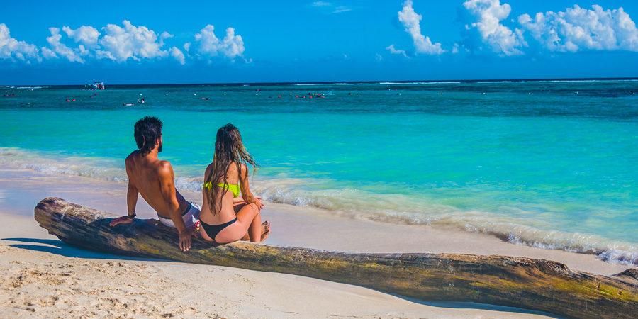Lua de Mel no Caribe em Hotéis Fantásticos