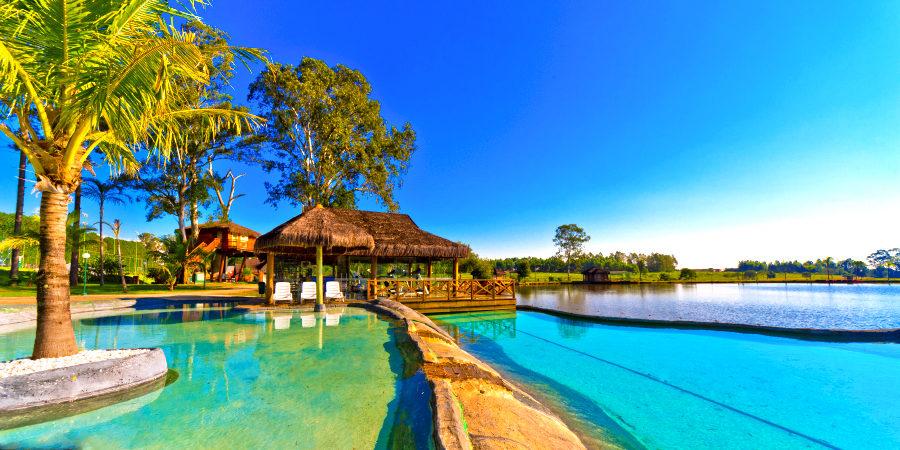 Mavsa Resort: o All Inclusive Ideal para a Família Inteira