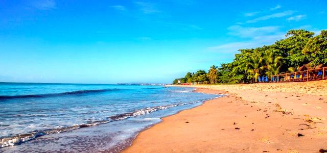 As belezas de Porto Seguro na Bahia