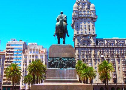 Roteiro com Atrações Imperdíveis para Curtir no Uruguai