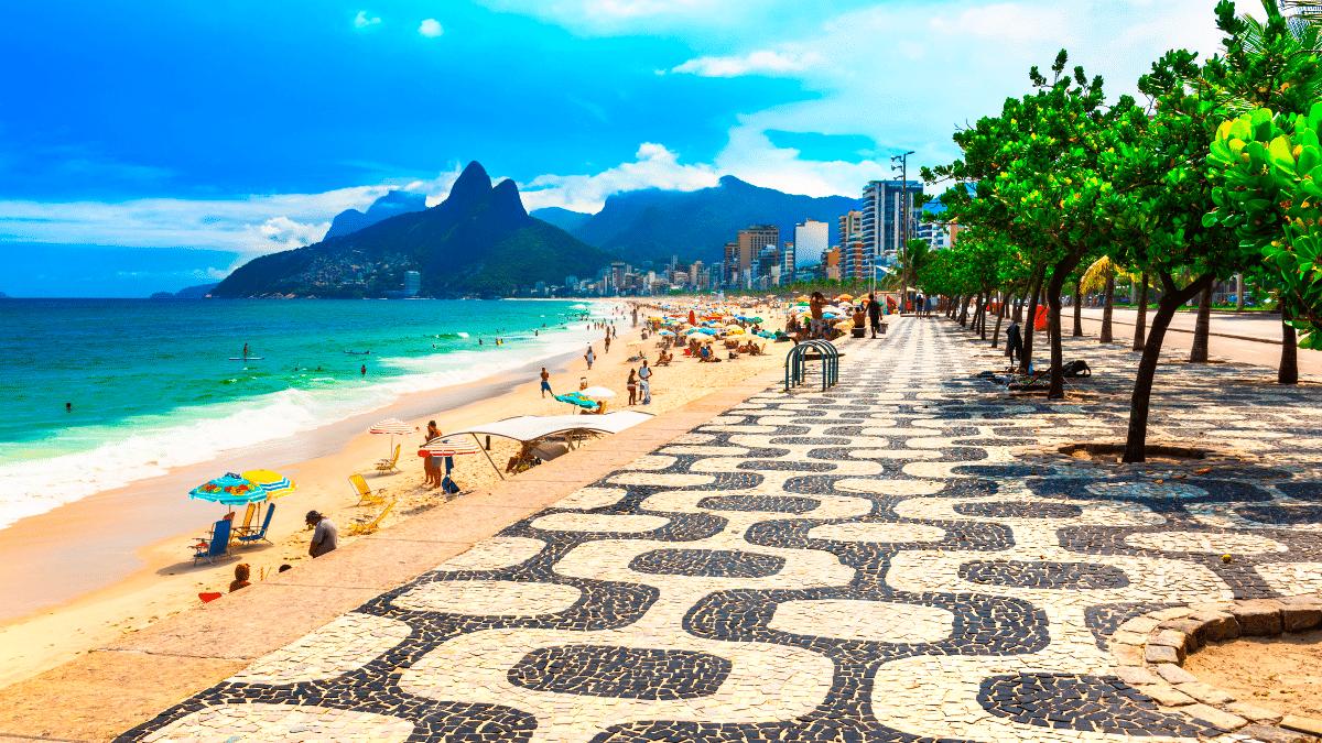 20 praias do Rio de Janeiro que você precisa conhecer | Zarpo Mag