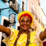 Bahia com Aéreo: Combine hotel e voos e ganhe descontos extras!