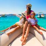 Belas e Paradisíacas: Conheça as Melhores Praias do Nordeste