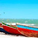 Melhores Hotéis em Fortaleza para Curtir a Capital Cearense