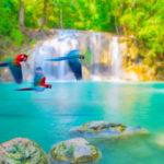 Roteiro com os Encantos da Costa Rica