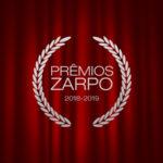Melhores Hotéis do Brasil e Exterior na 5º Edição dos Prêmios Zarpo