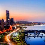 Roteiro com Atrações Imperdíveis para Desfrutar no Panamá