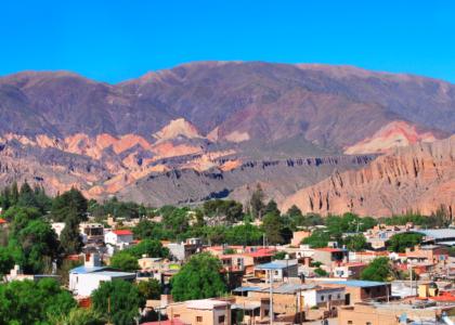 Salta: Um Roteiro Pela Cidade Colonial no Noroeste da Argentina