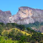 10 Cidades Imperdíveis para Conhecer na Serra da Mantiqueira