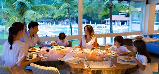 Club Med Rio das Pedras - All-Inclusive
