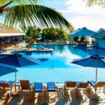Infinity Blue Resort: Charme e Requinte em Balneário Camboriú