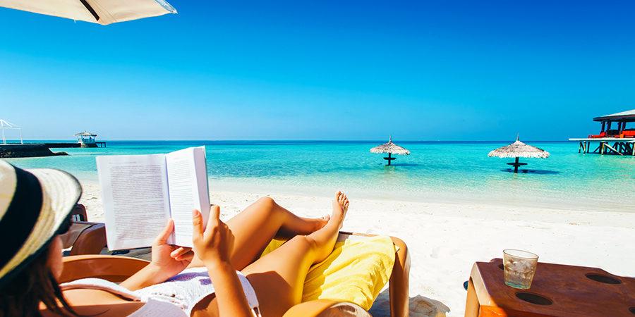 Pacotes All-Inclusive Riviera Maya e Punta Cana a partir de R$ 2.728 por pessoa