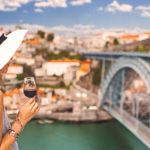 Roteiro Completo para Portugal, o Novo Queridinho dos Viajantes