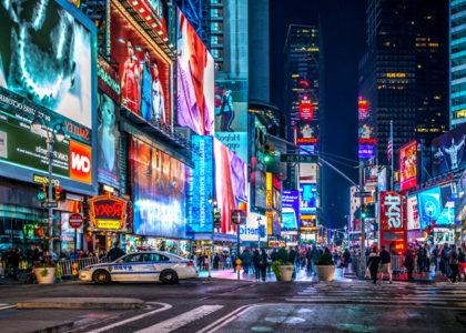 """Roteiro Nova York: O Melhor da """"Cidade que Nunca Dorme"""""""