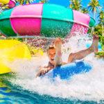 Splash: Um Mergulho nos Melhores Parques Aquáticos do Brasil