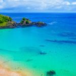10 Destinos Paradisíacos Para Conhecer no Brasil