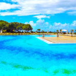 Últimas Horas de Especial Club Med: Pacotes de Voos + Resorts All-Inclusive a partir de R$1.494